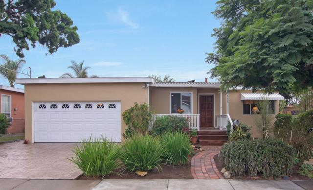 556 Guava Ave., Chula Vista, CA 91910 (#170061638) :: Kim Meeker Realty Group