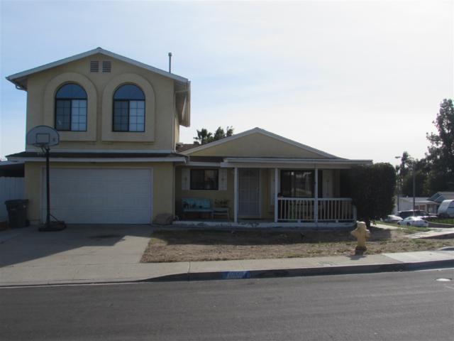 10001 Burrock, Santee, CA 92071 (#170061649) :: Douglas Elliman - Ruth Pugh Group