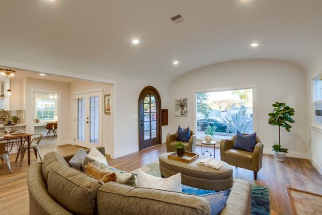 3416 Grim Avenue, San Diego, CA 92104 (#170061670) :: Neuman & Neuman Real Estate Inc.