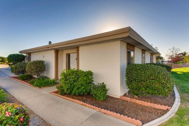 3655 Vista Campana #8, Oceanside, CA 92057 (#170061712) :: Kim Meeker Realty Group