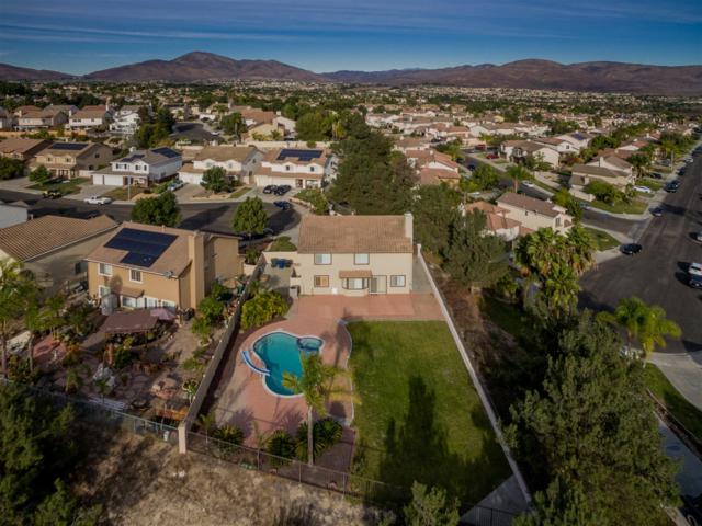 1480 Knollwood, Chula Vista, CA 91915 (#170061724) :: Beatriz Salgado