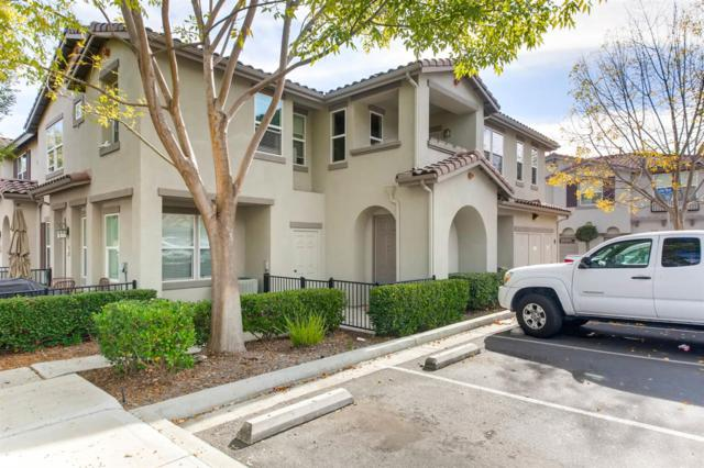 247 Calle Del Sol, Vista, CA 92083 (#170061725) :: Jacobo Realty Group