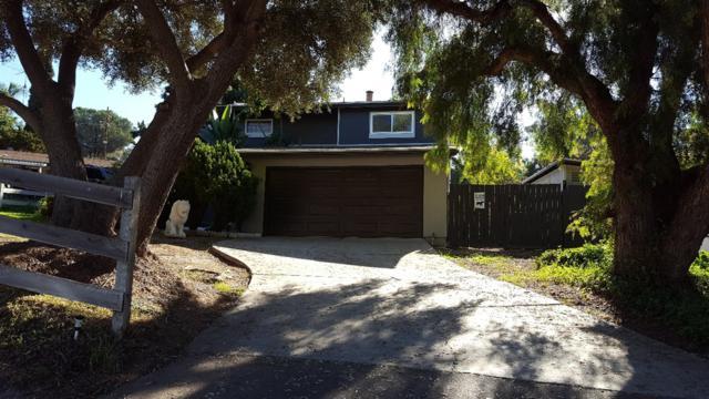 9155 Rosedale Dr, Spring Valley, CA 91977 (#170061733) :: Kim Meeker Realty Group