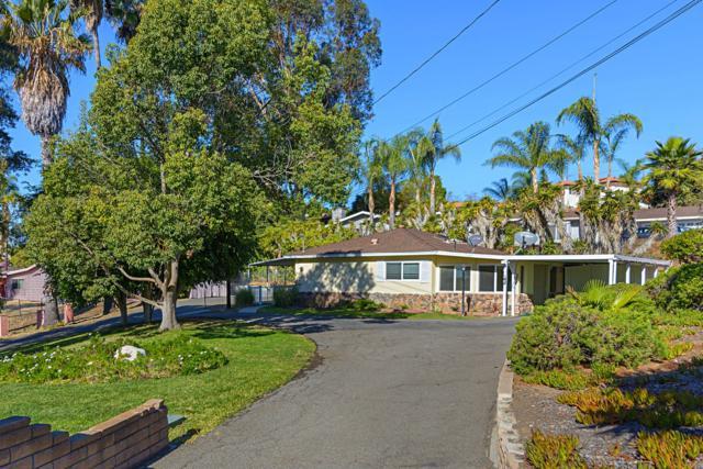 1547 Lovely Lane, Vista, CA 92083 (#170061746) :: Jacobo Realty Group