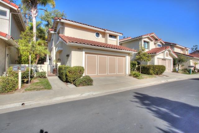 4022 Caminito Meliado, San Diego, CA 92122 (#170061747) :: The Yarbrough Group