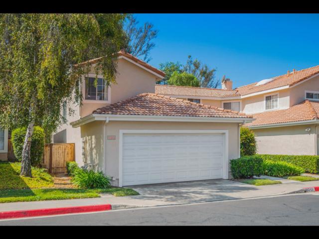 11717 Caminito De Las Missiones, San Diego, CA 92128 (#170061748) :: Ascent Real Estate, Inc.
