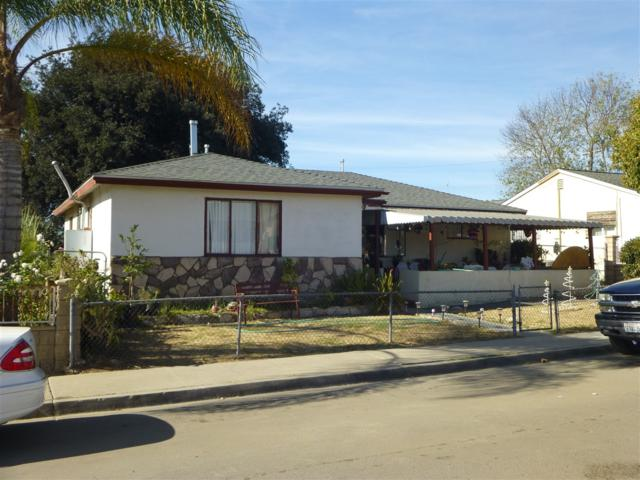 772 48Th St, San Diego, CA 92102 (#170061751) :: PacifiCal Realty Group