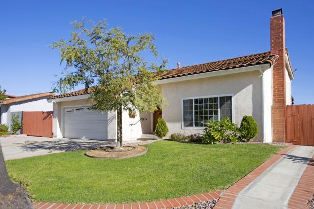 321 Willowspring Drive N, Encinitas, CA 92024 (#170061776) :: Jacobo Realty Group