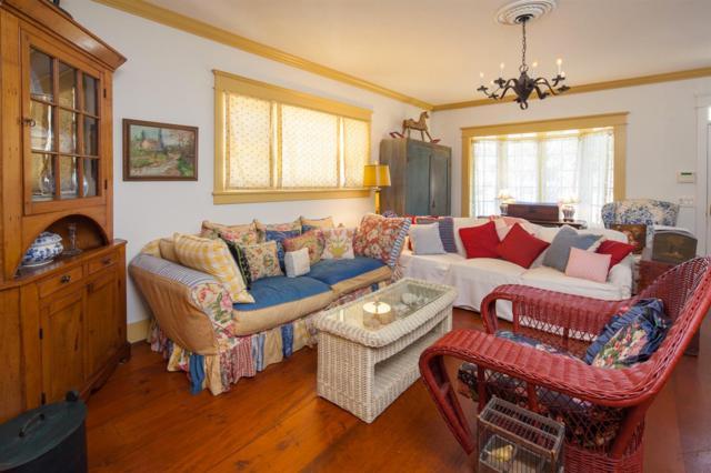 441 A Avenue, Coronado, CA 92118 (#170061796) :: Ascent Real Estate, Inc.
