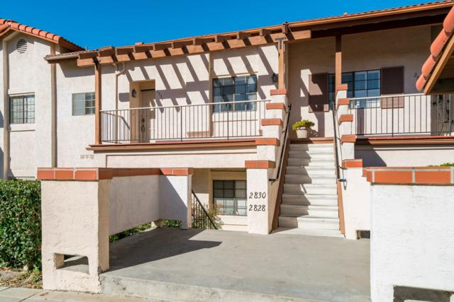 2838 Andover Ave, Carlsbad, CA 92010 (#170061800) :: Hometown Realty