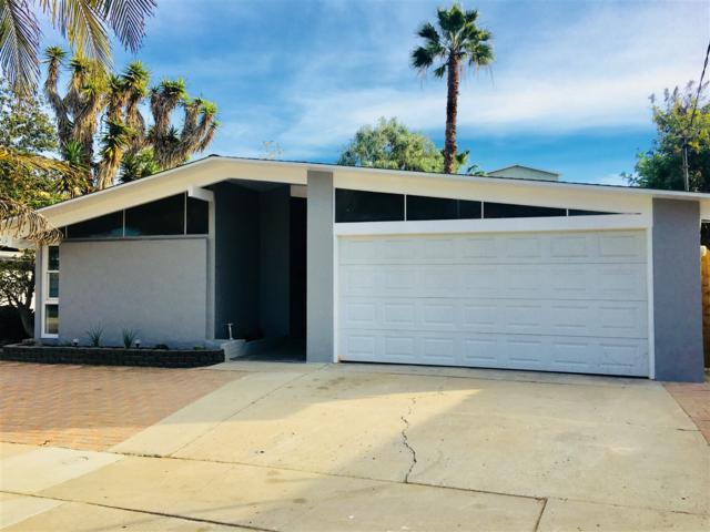 3454 Larga Cir, San Diego, CA 92106 (#170061831) :: Keller Williams - Triolo Realty Group