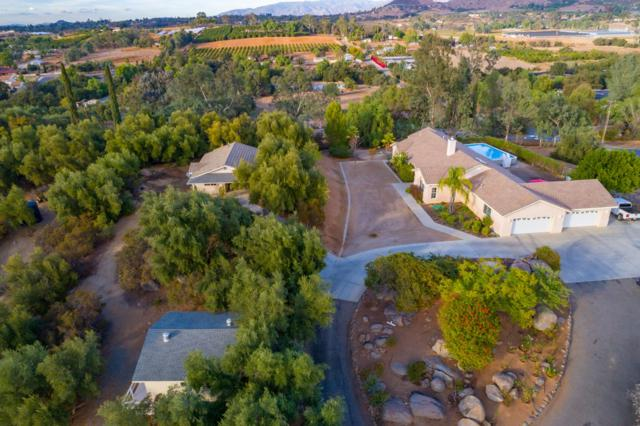28896 Pleasant Knoll Lane, Valley Center, CA 92082 (#170061834) :: Kim Meeker Realty Group