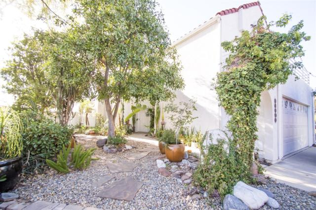 10522 Flora Verda Court, Santee, CA 92071 (#170061851) :: Douglas Elliman - Ruth Pugh Group