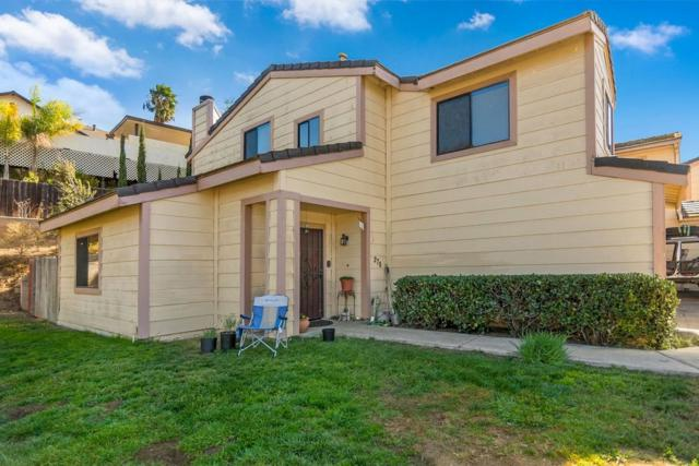 278 Durian St., Vista, CA 92083 (#170061857) :: Jacobo Realty Group