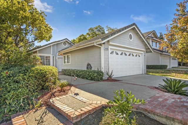 12111 Eastbourne Rd, San Diego, CA 92128 (#170061862) :: Ascent Real Estate, Inc.
