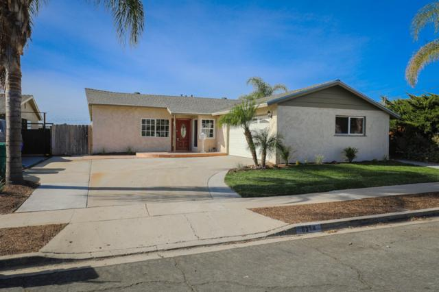 6314 Lake Ariana Ave, San Diego, CA 92119 (#170061864) :: PacifiCal Realty Group