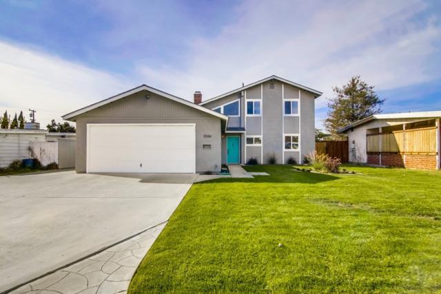 1046 Barrett, Chula Vista, CA 91911 (#170061866) :: Kim Meeker Realty Group