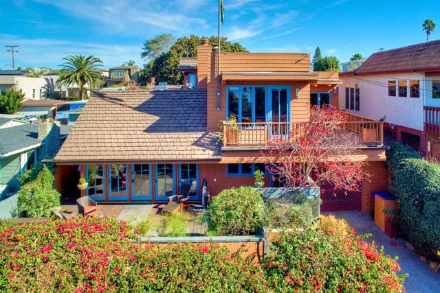 2027 Glasgow Ave, Cardiff, CA 92007 (#170061873) :: PacifiCal Realty Group