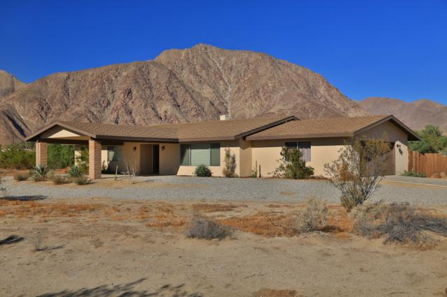 1994 St Vincent Dr, Borrego Springs, CA 92004 (#170061892) :: The Houston Team | Coastal Premier Properties
