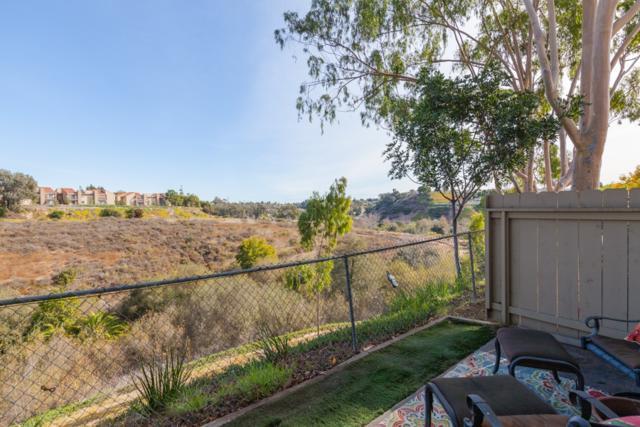 7917 Camino Kiosco, San Diego, CA 92122 (#170061903) :: Ascent Real Estate, Inc.
