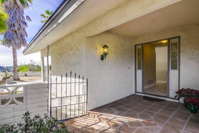 9635 Vista Del Sol, Spring Valley, CA 91977 (#170061925) :: Douglas Elliman - Ruth Pugh Group