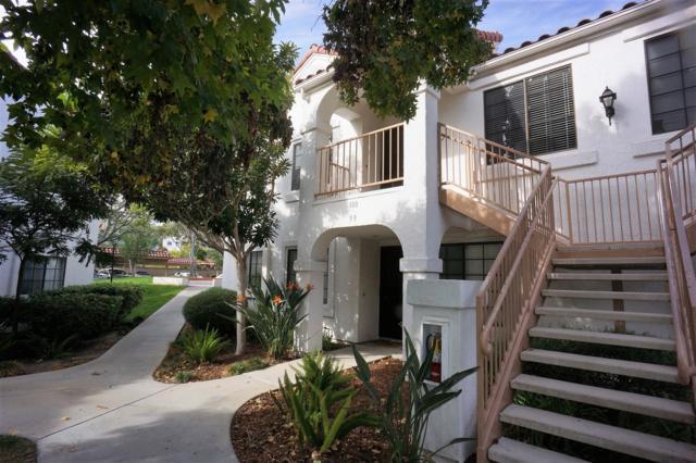 13333 Caminito Ciera #100, San Diego, CA 92129 (#170061926) :: Douglas Elliman - Ruth Pugh Group