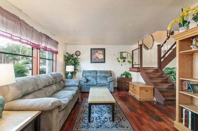 7819 Rancho Fanita Dr B, Santee, CA 92071 (#170061927) :: Douglas Elliman - Ruth Pugh Group