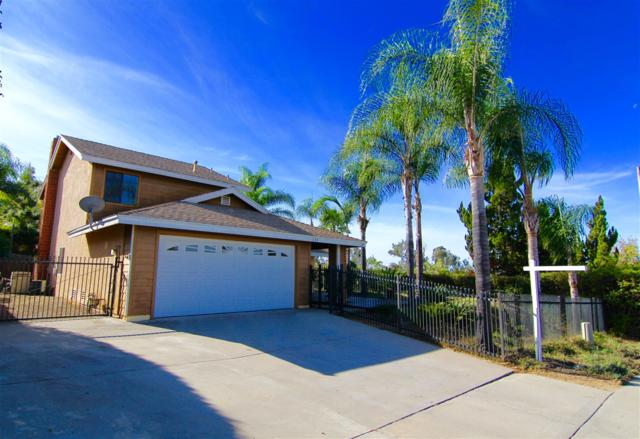 339 Pippin Dr, Fallbrook, CA 92028 (#170061936) :: Kim Meeker Realty Group