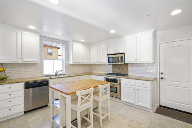 17009 Avenida Visalia #8, San Diego, CA 92127 (#170061940) :: Ascent Real Estate, Inc.
