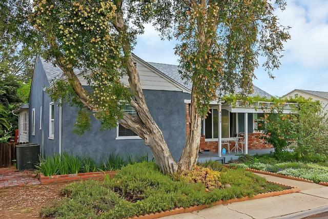 4315 Athens St, San Diego, CA 92115 (#170061966) :: Ascent Real Estate, Inc.