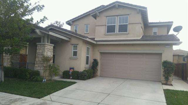 2775 Morning Walk Ct., Escondido, CA 92027 (#170061967) :: Neuman & Neuman Real Estate Inc.