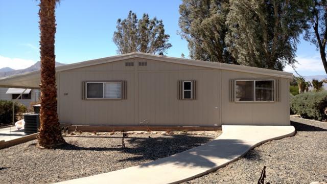 1010 Palm Canyon Dr #228, Borrego Springs, CA 92004 (#170061975) :: Keller Williams - Triolo Realty Group