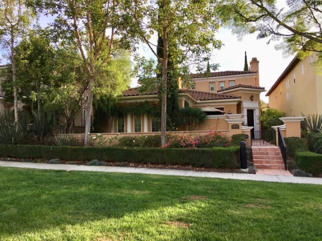 7694 Sonata Lane, San Diego, CA 92127 (#170061977) :: Keller Williams - Triolo Realty Group
