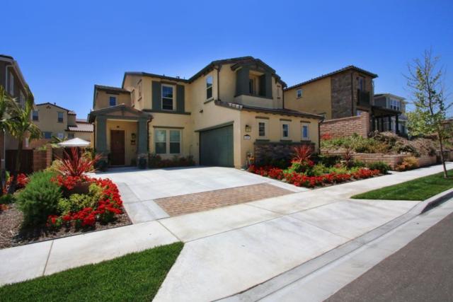 6289 Quail Run St, San Diego, CA 92130 (#170061978) :: Keller Williams - Triolo Realty Group