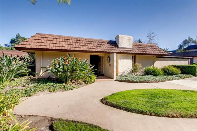 4214 Collwood Ln, San Diego, CA 92115 (#170061979) :: Keller Williams - Triolo Realty Group