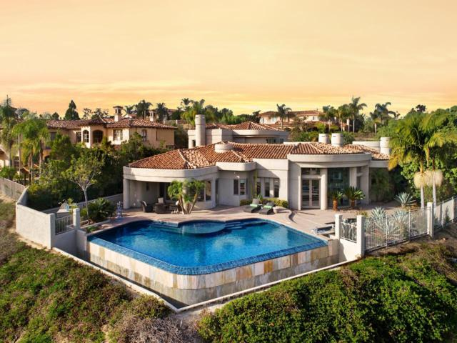 4697 Rancho Sierra Bend, San Diego, CA 92130 (#170061989) :: Jacobo Realty Group