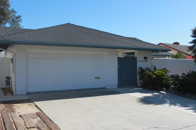 13697 Mango Dr, Del Mar, CA 92014 (#170062013) :: Ascent Real Estate, Inc.