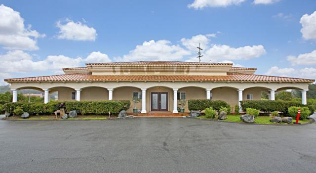 431 Janemar Rd, Fallbrook, CA 92028 (#170062067) :: Allison James Estates and Homes