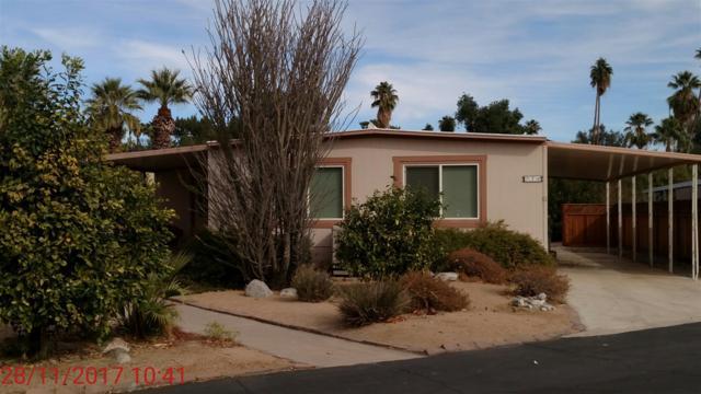 1010 Palm Canyon Dr #7, Borrego Springs, CA 92004 (#170062082) :: Neuman & Neuman Real Estate Inc.