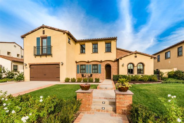 8630 Tillage Lane, San Diego, CA 92127 (#170062085) :: Douglas Elliman - Ruth Pugh Group