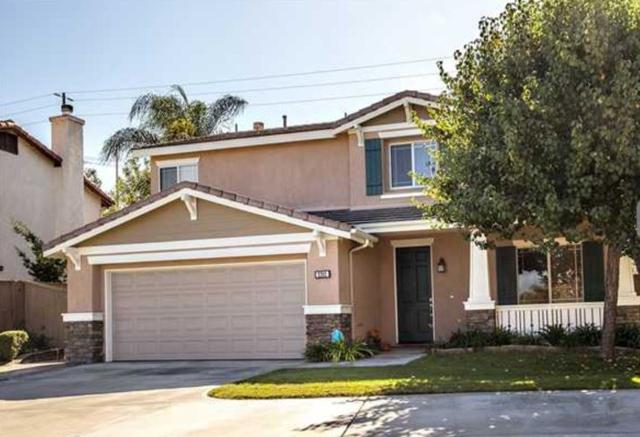 2341 Bliss Cir, Oceanside, CA 92056 (#170062106) :: Jacobo Realty Group