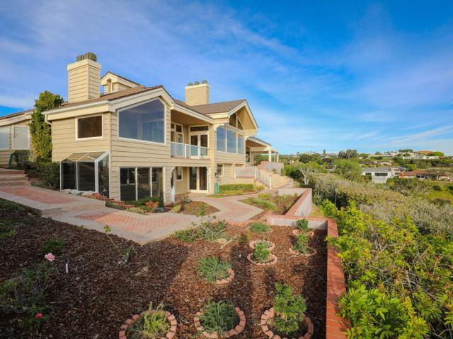 5727 Baja Mar, La Jolla, CA 92037 (#170062169) :: PacifiCal Realty Group