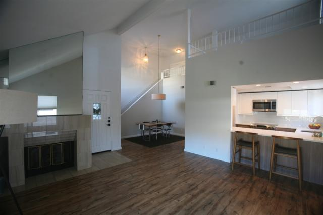 530 Via De La Valle K, Solana Beach, CA 92075 (#170062195) :: The Houston Team | Coastal Premier Properties