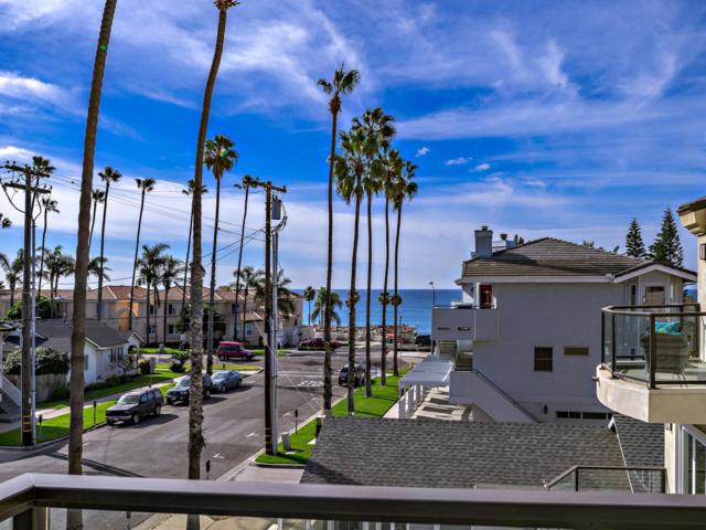 214 Windward Way, Oceanside, CA 92054 (#170062221) :: Beachside Realty