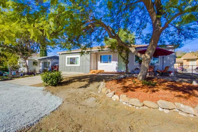12208 Royal Road, El Cajon, CA 92021 (#170062233) :: Douglas Elliman - Ruth Pugh Group