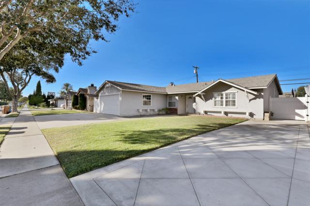 6851 Chapman Avenue, Garden Grove, CA 92845 (#170062243) :: Jacobo Realty Group