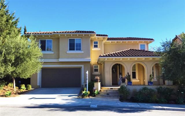 959 Wild Iris Ct, San Marcos, CA 92078 (#170062247) :: The Houston Team | Coastal Premier Properties