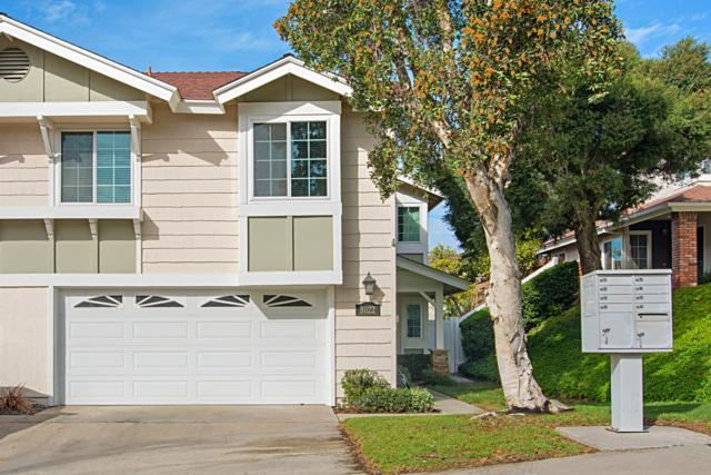 8022 Mission Vista Drive, San Diego, CA 92120 (#170062259) :: PacifiCal Realty Group