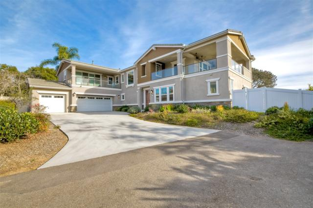 1377 Magnolia Ave, Carlsbad, CA 92008 (#170062262) :: The Houston Team | Coastal Premier Properties