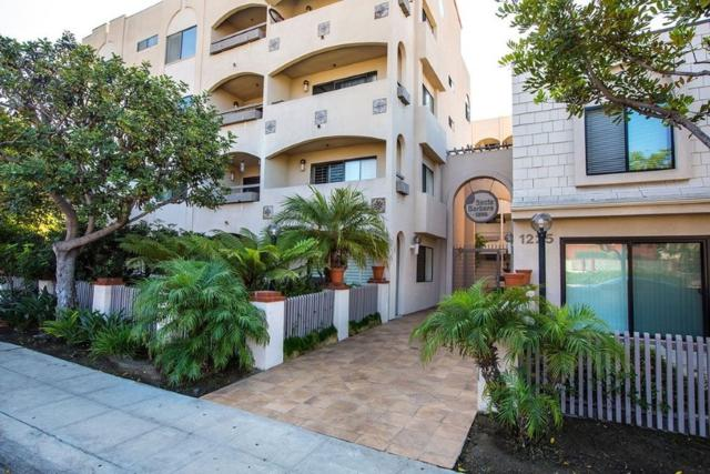 1225 Pacific Beach Drive M, San Diego, CA 92109 (#170062274) :: Neuman & Neuman Real Estate Inc.